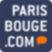 paris bouge logo.png