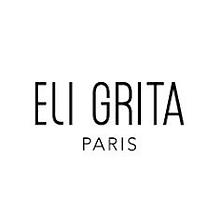 eligrita.png