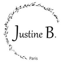 justineb-france.084631.084638.jpg