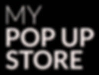 logo my pop up store.png
