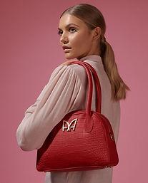 iconique-rouge-rubis-audrey-alexandre.jpg