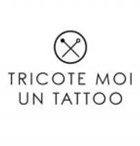 trocotte moi un tattoo.jpg