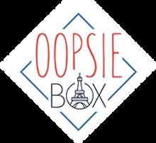 logo oopsie box.png