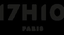 17h10-logo_410x.png