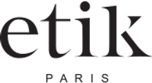 etik-paris-logo.png