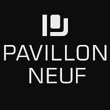 pavillon neuf.jpg
