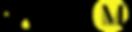 Logo_Harris_500x.png