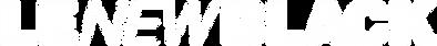 Logo-white_print.png