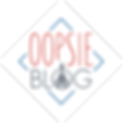 logo_oopsie_blog.png