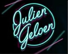 julien_logo_coupé_edited.jpg