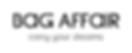 BA-CYD-logo-website-172x79-1.png
