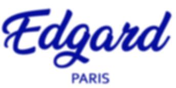 Edgard-Paris-rectangle.jpg