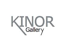 kinor logo.png