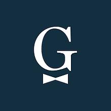 logo_la_garçonniere.png
