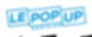 logo pop up parisien.png
