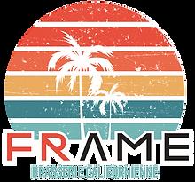frame_logo.png