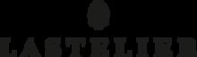 logo lastelier.png
