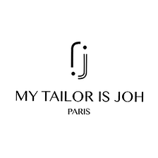 my tailor is joh.png