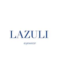 lazuli.png