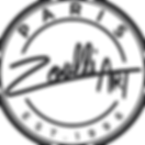 zoulliart logo.png