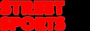 logo streetnsports_retina.png