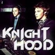 dj knightwhood.jpg