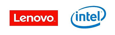 lenovo%20white_edited.jpg