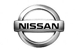 nissan%20transparent_edited.jpg