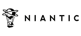 niantic wide.png