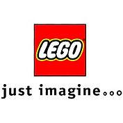 lego%20just%20imagine_edited.jpg