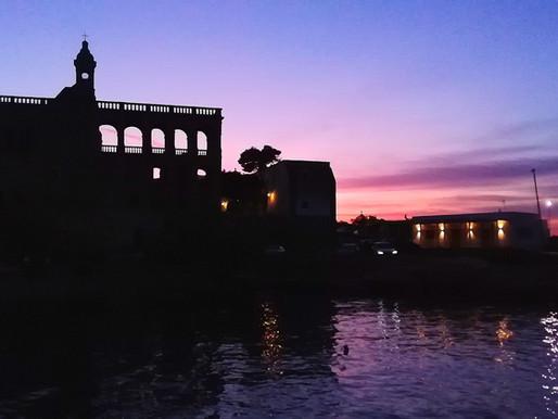 (A)Mare San Vito: la rinascita