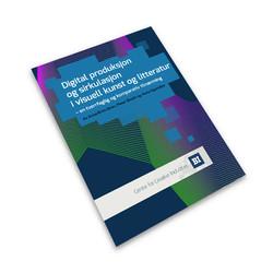 BI digital report
