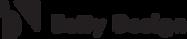 BT design logo2019_bk.png