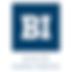 BI_CCI_logo.png