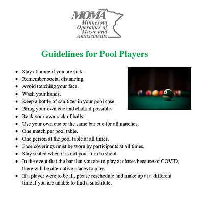 Pool Guidance 1-12-21.png