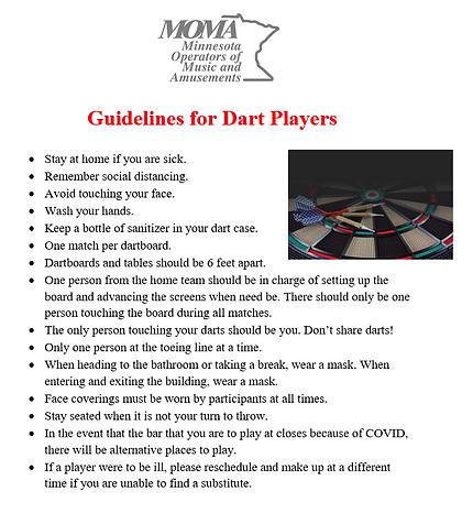Dart Guidance 1-12-21.png