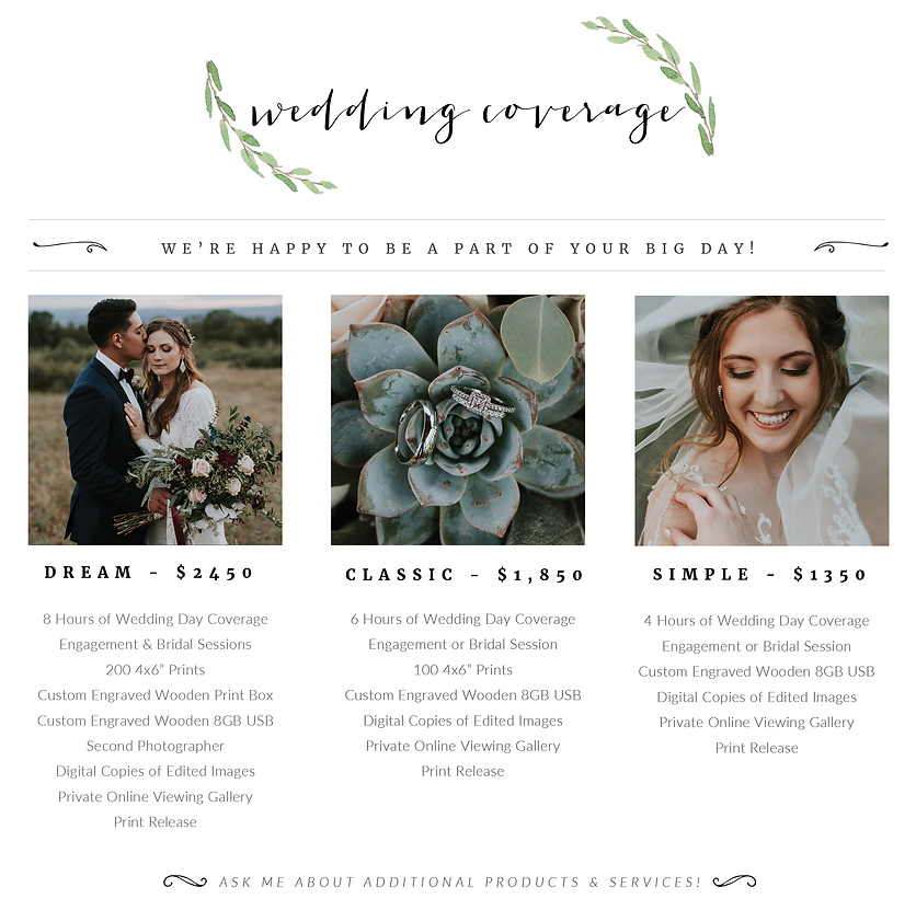 Pricing-Guide-Wedding-Cropped.png