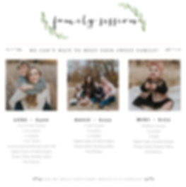 Pricing-Guide-Family-Cropped.png