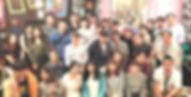 第25期社員旅行 in 沖縄北谷_181021_0019_edited.jpg