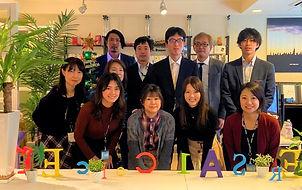 office2019-12.jpg