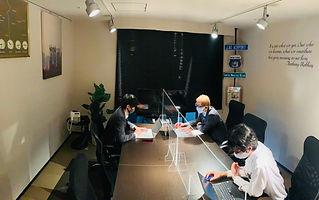 office2020-12.jpg