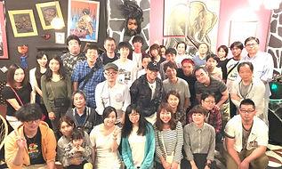 第25期社員旅行 in 沖縄北谷_181021_0019.jpg