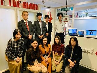 office2020-1.jpg