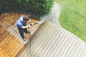 deckingcleaning.jpg
