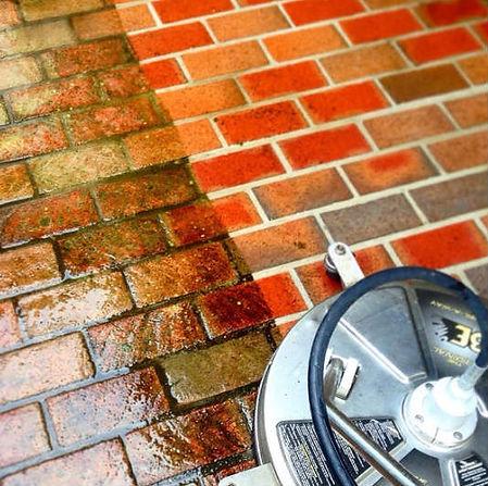 Pressure-Washing-Brick-Driveway.jpg