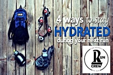 Hydration Options.jpg