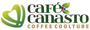 Cafe%20Canasto_edited.jpg