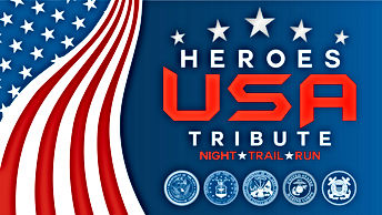 USA HEROES tribute Facebook.jpg