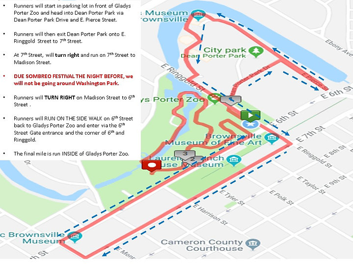 5K Route w Directions.jpg