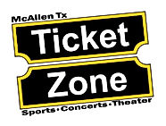 Ticket Zone.jpg